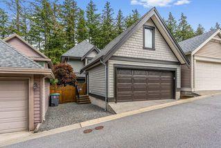 "Photo 22: 12842 26 Avenue in Surrey: Crescent Bch Ocean Pk. House for sale in ""Ocean Park"" (South Surrey White Rock)  : MLS®# R2457469"