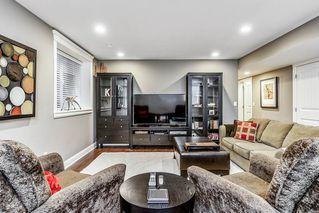 "Photo 16: 12842 26 Avenue in Surrey: Crescent Bch Ocean Pk. House for sale in ""Ocean Park"" (South Surrey White Rock)  : MLS®# R2457469"