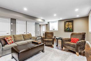 "Photo 17: 12842 26 Avenue in Surrey: Crescent Bch Ocean Pk. House for sale in ""Ocean Park"" (South Surrey White Rock)  : MLS®# R2457469"