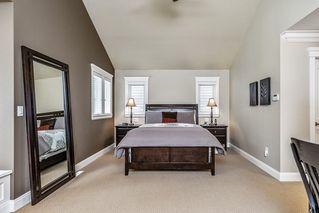 "Photo 9: 12842 26 Avenue in Surrey: Crescent Bch Ocean Pk. House for sale in ""Ocean Park"" (South Surrey White Rock)  : MLS®# R2457469"
