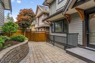 "Photo 21: 12842 26 Avenue in Surrey: Crescent Bch Ocean Pk. House for sale in ""Ocean Park"" (South Surrey White Rock)  : MLS®# R2457469"