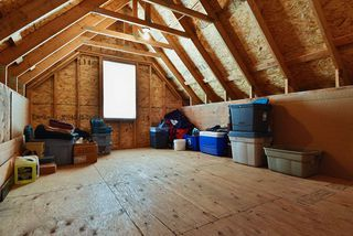 "Photo 24: 12842 26 Avenue in Surrey: Crescent Bch Ocean Pk. House for sale in ""Ocean Park"" (South Surrey White Rock)  : MLS®# R2457469"