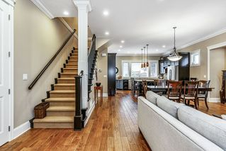 "Photo 8: 12842 26 Avenue in Surrey: Crescent Bch Ocean Pk. House for sale in ""Ocean Park"" (South Surrey White Rock)  : MLS®# R2457469"
