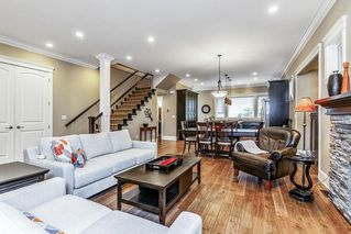 "Photo 3: 12842 26 Avenue in Surrey: Crescent Bch Ocean Pk. House for sale in ""Ocean Park"" (South Surrey White Rock)  : MLS®# R2457469"