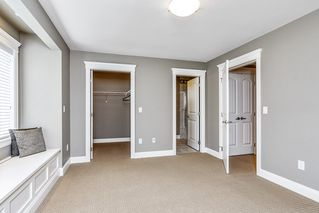 "Photo 14: 12842 26 Avenue in Surrey: Crescent Bch Ocean Pk. House for sale in ""Ocean Park"" (South Surrey White Rock)  : MLS®# R2457469"