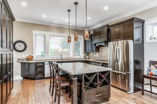 "Photo 5: 12842 26 Avenue in Surrey: Crescent Bch Ocean Pk. House for sale in ""Ocean Park"" (South Surrey White Rock)  : MLS®# R2457469"