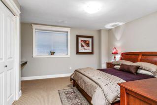 "Photo 18: 12842 26 Avenue in Surrey: Crescent Bch Ocean Pk. House for sale in ""Ocean Park"" (South Surrey White Rock)  : MLS®# R2457469"