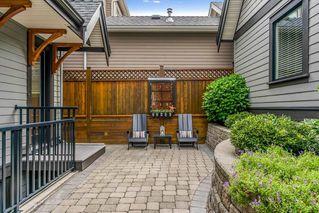 "Photo 20: 12842 26 Avenue in Surrey: Crescent Bch Ocean Pk. House for sale in ""Ocean Park"" (South Surrey White Rock)  : MLS®# R2457469"