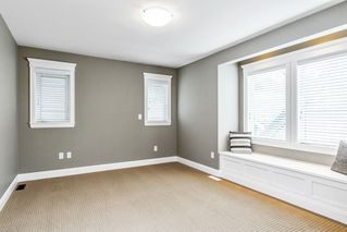 "Photo 13: 12842 26 Avenue in Surrey: Crescent Bch Ocean Pk. House for sale in ""Ocean Park"" (South Surrey White Rock)  : MLS®# R2457469"