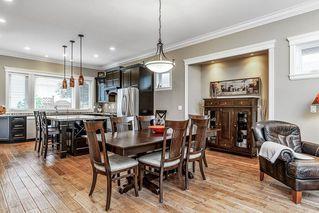 "Photo 4: 12842 26 Avenue in Surrey: Crescent Bch Ocean Pk. House for sale in ""Ocean Park"" (South Surrey White Rock)  : MLS®# R2457469"
