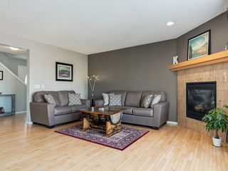 Photo 5: 247 COPPERFIELD Manor SE in Calgary: Copperfield Detached for sale : MLS®# C4297569