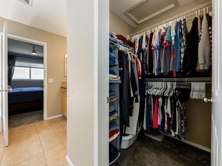 Photo 21: 247 COPPERFIELD Manor SE in Calgary: Copperfield Detached for sale : MLS®# C4297569