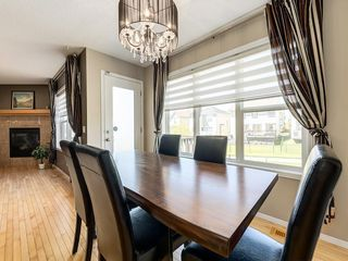 Photo 12: 247 COPPERFIELD Manor SE in Calgary: Copperfield Detached for sale : MLS®# C4297569