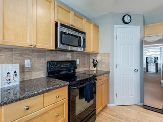 Photo 10: 247 COPPERFIELD Manor SE in Calgary: Copperfield Detached for sale : MLS®# C4297569