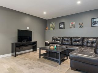Photo 32: 247 COPPERFIELD Manor SE in Calgary: Copperfield Detached for sale : MLS®# C4297569