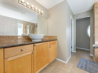 Photo 20: 247 COPPERFIELD Manor SE in Calgary: Copperfield Detached for sale : MLS®# C4297569