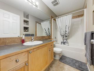 Photo 28: 247 COPPERFIELD Manor SE in Calgary: Copperfield Detached for sale : MLS®# C4297569