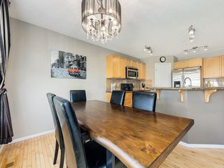 Photo 11: 247 COPPERFIELD Manor SE in Calgary: Copperfield Detached for sale : MLS®# C4297569