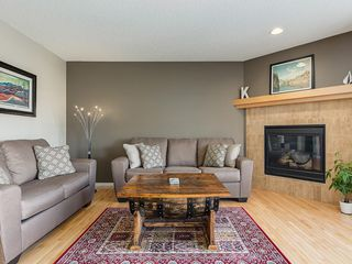 Photo 4: 247 COPPERFIELD Manor SE in Calgary: Copperfield Detached for sale : MLS®# C4297569