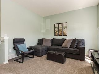 Photo 16: 247 COPPERFIELD Manor SE in Calgary: Copperfield Detached for sale : MLS®# C4297569