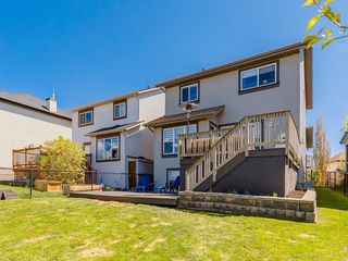 Photo 49: 247 COPPERFIELD Manor SE in Calgary: Copperfield Detached for sale : MLS®# C4297569