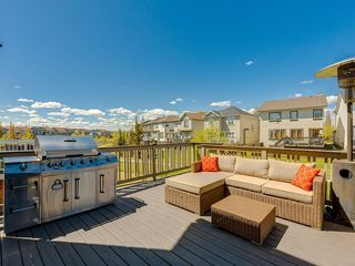 Photo 45: 247 COPPERFIELD Manor SE in Calgary: Copperfield Detached for sale : MLS®# C4297569