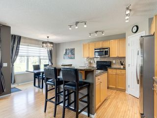 Photo 7: 247 COPPERFIELD Manor SE in Calgary: Copperfield Detached for sale : MLS®# C4297569