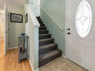 Photo 29: 247 COPPERFIELD Manor SE in Calgary: Copperfield Detached for sale : MLS®# C4297569
