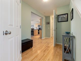 Photo 2: 247 COPPERFIELD Manor SE in Calgary: Copperfield Detached for sale : MLS®# C4297569