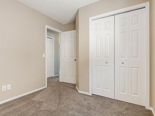 Photo 25: 247 COPPERFIELD Manor SE in Calgary: Copperfield Detached for sale : MLS®# C4297569