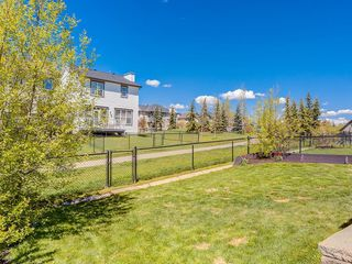Photo 48: 247 COPPERFIELD Manor SE in Calgary: Copperfield Detached for sale : MLS®# C4297569