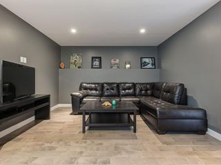Photo 34: 247 COPPERFIELD Manor SE in Calgary: Copperfield Detached for sale : MLS®# C4297569