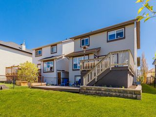 Photo 46: 247 COPPERFIELD Manor SE in Calgary: Copperfield Detached for sale : MLS®# C4297569