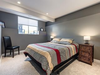 Photo 35: 247 COPPERFIELD Manor SE in Calgary: Copperfield Detached for sale : MLS®# C4297569