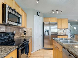 Photo 9: 247 COPPERFIELD Manor SE in Calgary: Copperfield Detached for sale : MLS®# C4297569