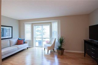 Photo 9: 18 HARVEST GLEN Heights NE in Calgary: Harvest Hills Row/Townhouse for sale : MLS®# C4302841