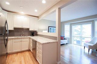Photo 7: 18 HARVEST GLEN Heights NE in Calgary: Harvest Hills Row/Townhouse for sale : MLS®# C4302841