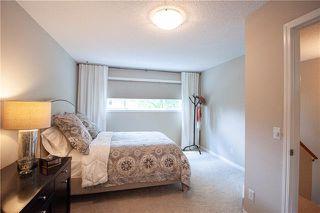 Photo 11: 18 HARVEST GLEN Heights NE in Calgary: Harvest Hills Row/Townhouse for sale : MLS®# C4302841