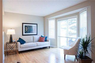 Photo 6: 18 HARVEST GLEN Heights NE in Calgary: Harvest Hills Row/Townhouse for sale : MLS®# C4302841