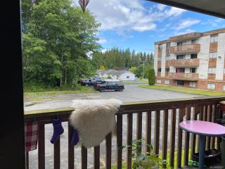 Photo 4: 213 7450 Rupert St in PORT HARDY: NI Port Hardy Condo for sale (North Island)  : MLS®# 843177