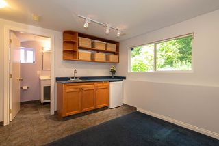 Photo 21: 1958 PARKSIDE Lane in North Vancouver: Deep Cove House for sale : MLS®# R2477680