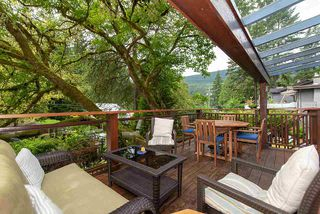 Photo 11: 1958 PARKSIDE Lane in North Vancouver: Deep Cove House for sale : MLS®# R2477680