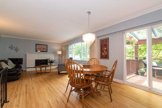 Photo 9: 1958 PARKSIDE Lane in North Vancouver: Deep Cove House for sale : MLS®# R2477680