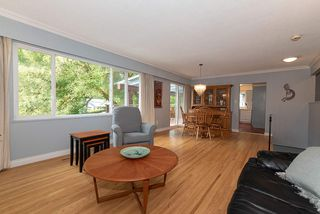 Photo 10: 1958 PARKSIDE Lane in North Vancouver: Deep Cove House for sale : MLS®# R2477680