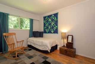 Photo 15: 1958 PARKSIDE Lane in North Vancouver: Deep Cove House for sale : MLS®# R2477680
