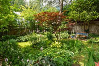 Photo 4: 1958 PARKSIDE Lane in North Vancouver: Deep Cove House for sale : MLS®# R2477680