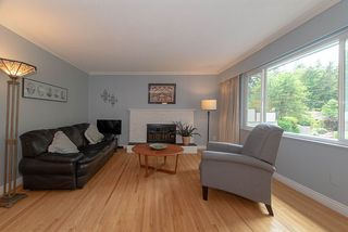 Photo 8: 1958 PARKSIDE Lane in North Vancouver: Deep Cove House for sale : MLS®# R2477680