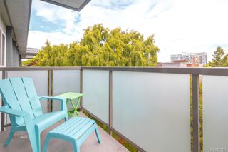 Photo 17: 401 305 Michigan St in Victoria: Vi James Bay Condo Apartment for sale : MLS®# 841125