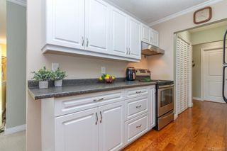 Photo 9: 401 305 Michigan St in Victoria: Vi James Bay Condo for sale : MLS®# 841125