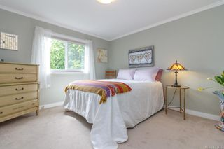Photo 11: 401 305 Michigan St in Victoria: Vi James Bay Condo Apartment for sale : MLS®# 841125